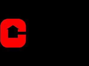 Logo Caska Construction