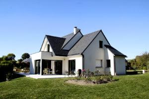 Beg-Meil Rénovation Maison Individuelle (4)
