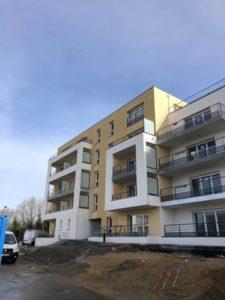Brest Appoline Construction Logements Collectifs (12)