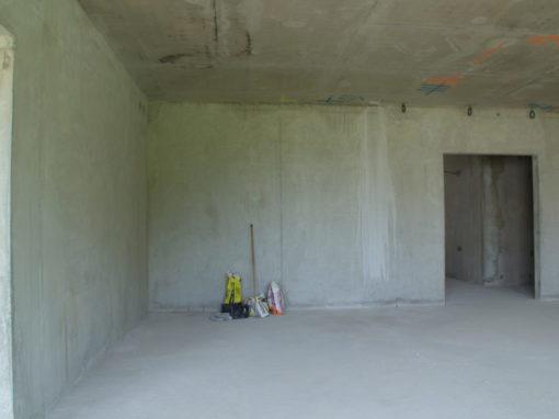 CONCARNEAU Arbousiers Construction Logements Collectifs (8)