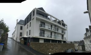 CONCARNEAU OPAC Construction Rénovation 55 logements (3)
