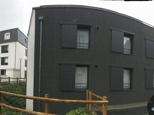 CONCARNEAU OPAC Construction Rénovation 55 logements (4)