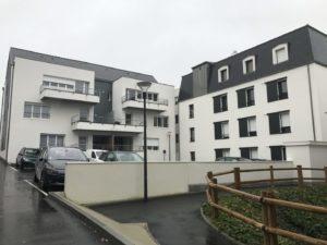CONCARNEAU OPAC Construction Rénovation 55 logements (5)