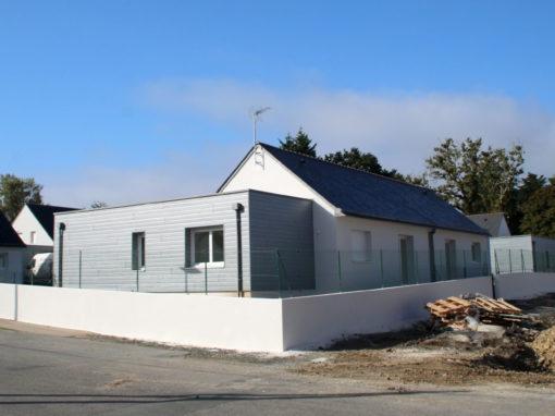 Combrit Construction Logements Individuels (1)
