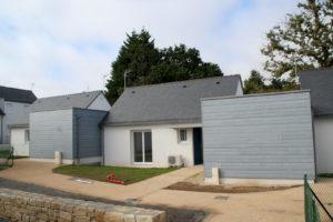 Combrit Construction Logements Individuels (10)