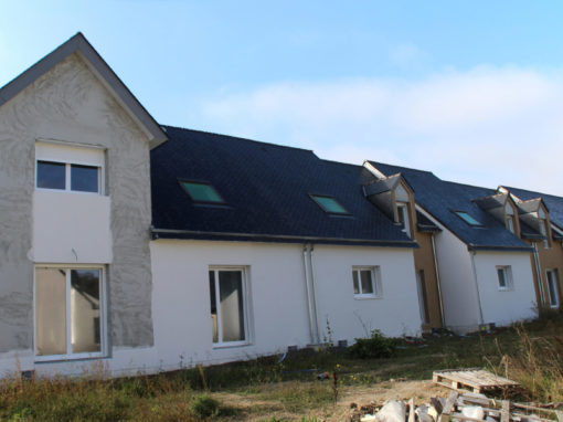 Combrit Construction Logements Individuels (3)