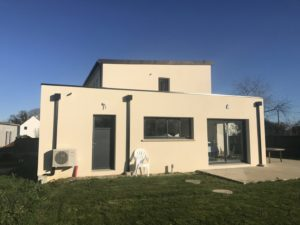 Combrit Construction Maison Individuelle Contemporaine (6)