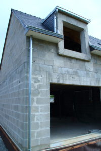 Concarneau Construction Maison Individuelle (4)