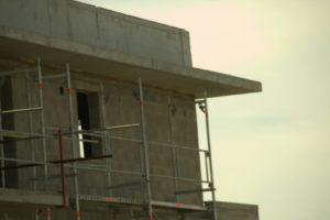 Concarneau Les Cerisiers Construction Logements Individuels et Collectifs (44)