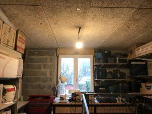 Concarneau Rénovation Complète Maison Individuelle (6)