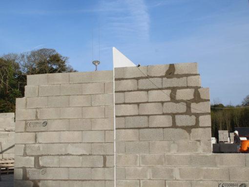 Ergué-Gabéric Construction Logements Collectifs (4)