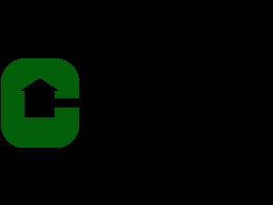 Logo Caska Génie Civil