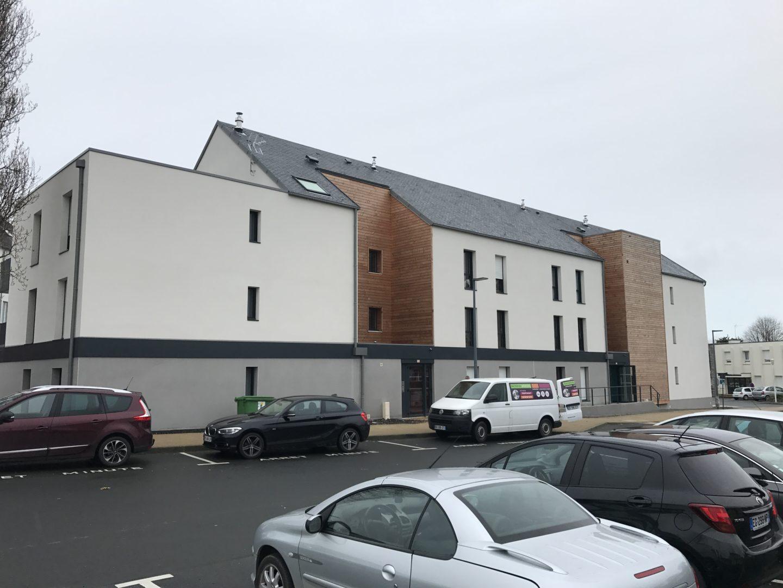 PONT L'ABBE FINISTERE HABITAT Construction Ensemble Immobilier (2)