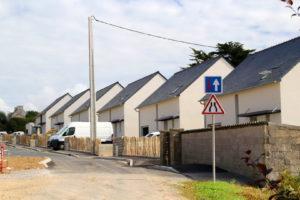 Plouhinec Aiguillon Construction Maisons Individuelles (11)