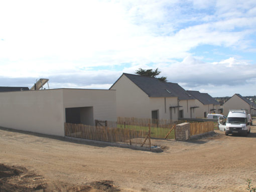 Plouhinec Aiguillon Construction Maisons Individuelles (3)