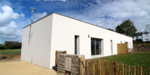 Plouhinec Aiguillon Construction Maisons Individuelles (6)