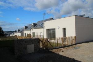 Plouhinec Aiguillon Construction Maisons Individuelles (8)