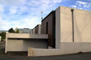 QUIMPER KERMOYSAN Construction Logements Collectifs (14)