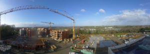 QUIMPER NEXITY SULLY Construction 250 Logements Co (1)