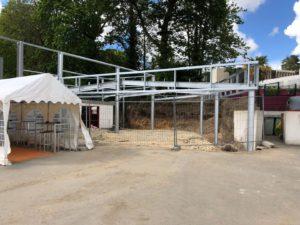 Quimper Construction Rénovation Bowling Le Master (3)