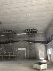 Quimper Construction Rénovation Bowling Le Master (5)