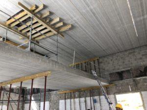 Quimper Construction Rénovation Bowling Le Master (6)