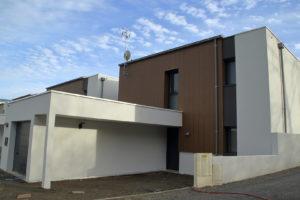 Quimper Kermoysan Construction Logements Collectifs (12)