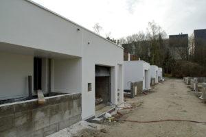 Quimper Kermoysan Construction Logements Collectifs (16)