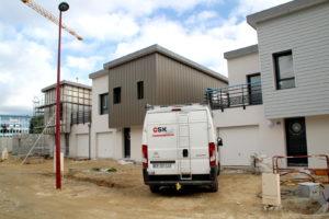 Quimper Kermoysan Construction Logements Collectifs (3)