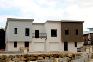 Quimper Kermoysan Construction Logements Collectifs (5)