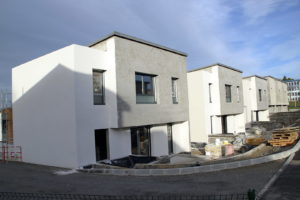 Quimper Kermoysan Construction Logements Collectifs (9)