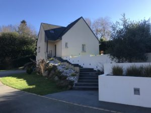Quimper Rénovation Extension Maison Individuelle (1)