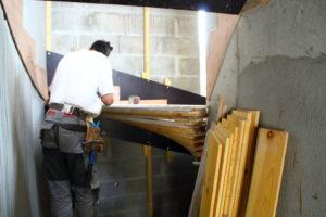 Rosporden Construction Logements Collectifs (11)