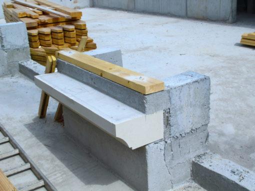 Rosporden Construction Logements Collectifs (15)