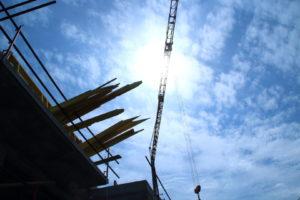 Rosporden Construction Logements Collectifs (4)