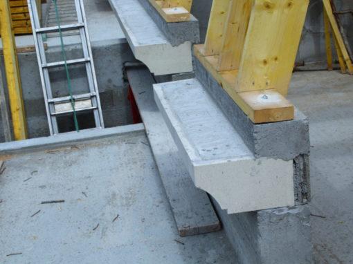 Rosporden Construction Logements Collectifs (43)