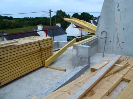 Rosporden Construction Logements Collectifs (48)