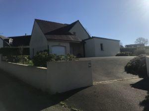 Saint-Evarzec Extension Maison Individuelle (2)