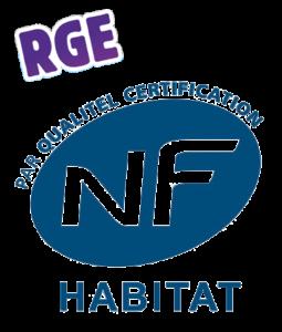 Logo RGE QUALITEL