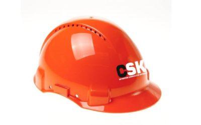 En raison de la crise sanitaire covid-19 Mr CASKA et le CSE …